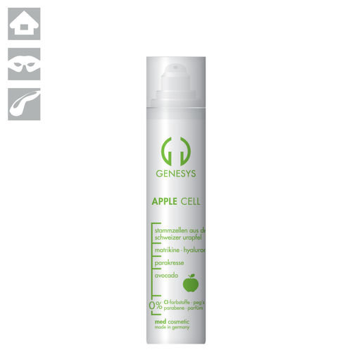APPLE Cel Lifting Gel 50ml