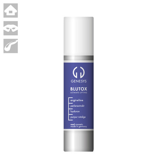 BLUTOX Lifting Gel 50ml