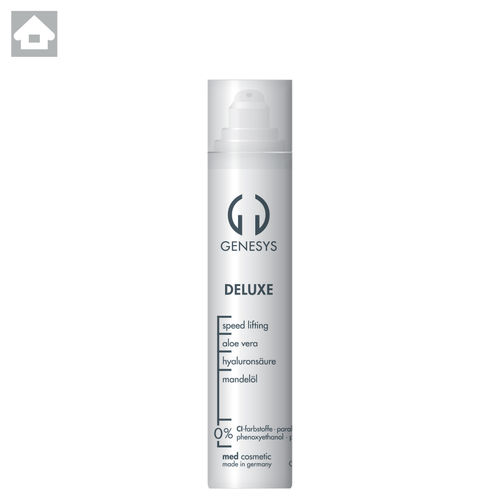 DELUXE Lifting Creme 50ml