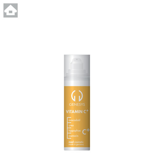 VITAMIN C PLUS Serum 30ml