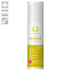 LYMPHO Sonic Gel 100ml