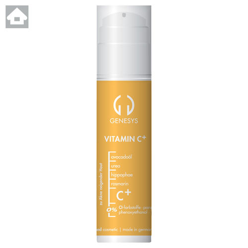 VITAMIN C PLUS Serum 100 ml