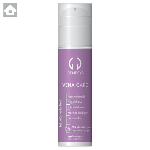 VENA Care Pflegecreme 100ml
