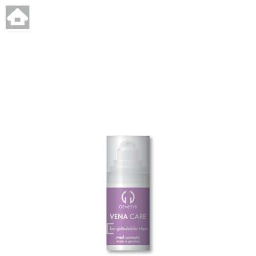 VENA Care Pflegecreme 15ml